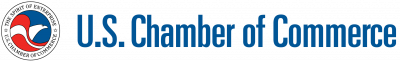 us chamber of commerce finalist press release logo